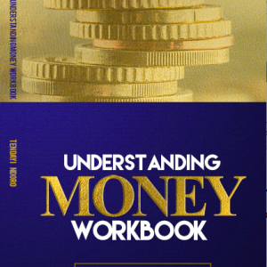 Understanding Money Workbook